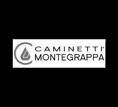 Caminetti Montegrappa S.p.A.