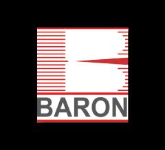 Baron S.r.l.